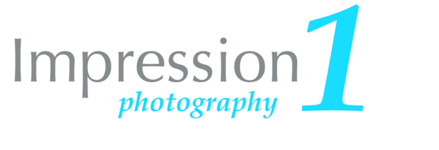 Impression 1 Photography