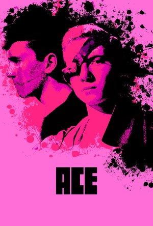 Ace (2015)