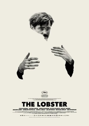The Lobster (2016)