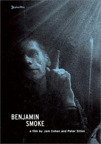Benjamin Smoke (2000)