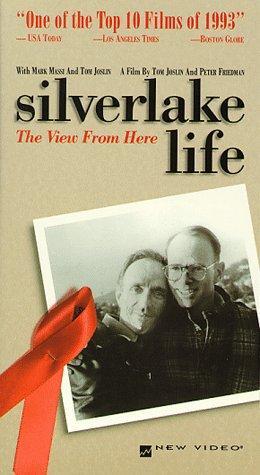 Silverlake Life (1993)
