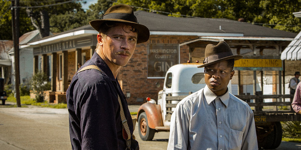 MUDBOUND (Courtesy of TIFF)