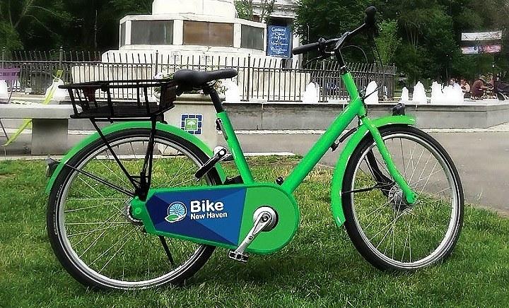 BikeNewHaven_720_436_88_sha-100.jpg