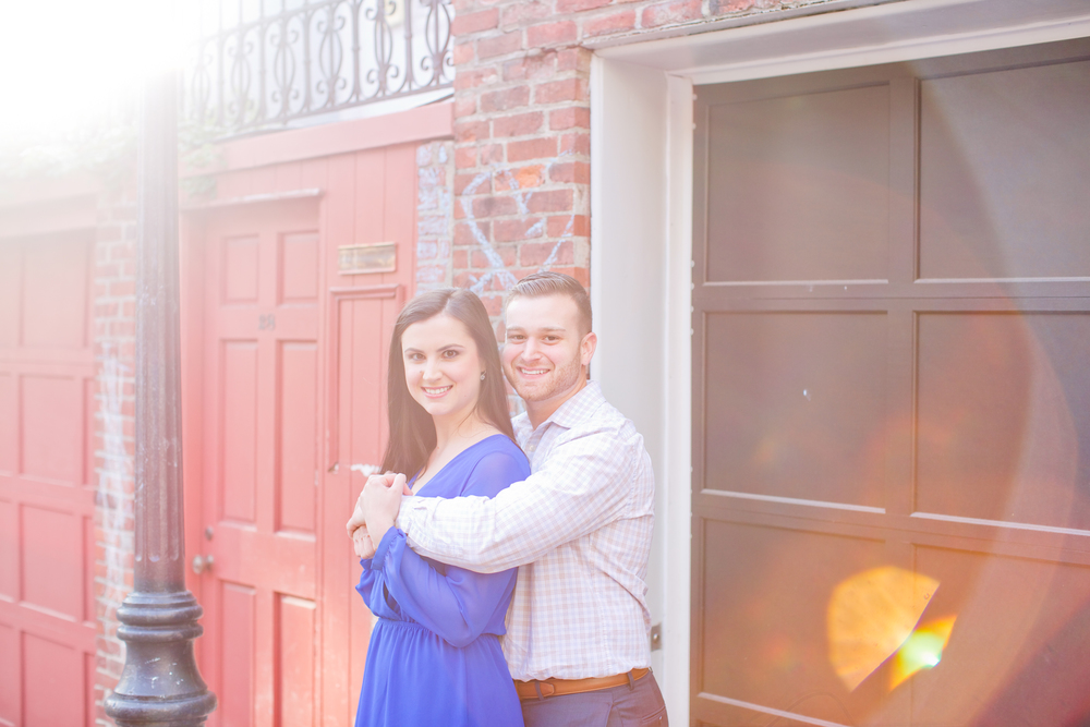 Kristen & Thomas - Engaged-17.jpg