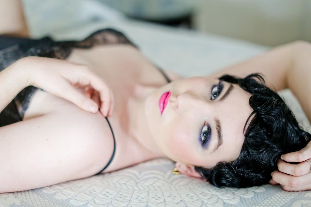 Miss Maddie B - Boudoir-6.jpg