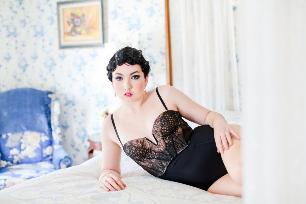 Miss Maddie B - Boudoir-26.jpg