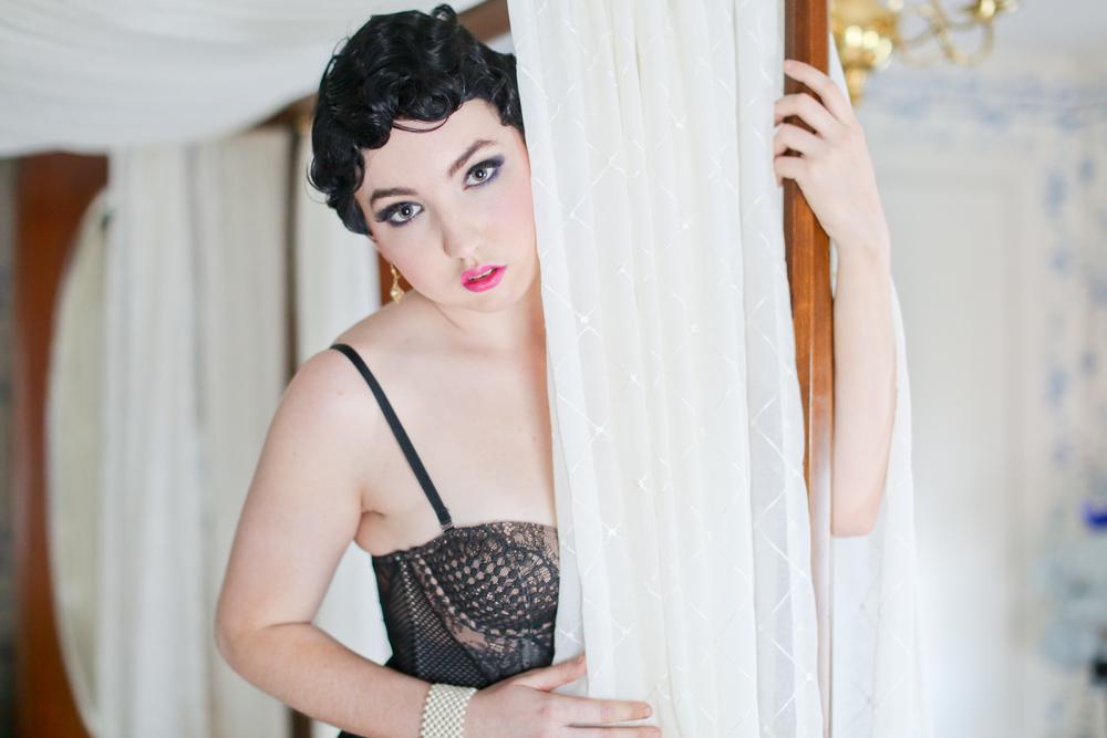 Miss Maddie B - Boudoir-20.jpg