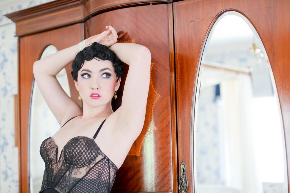 Miss Maddie B - Boudoir-49.jpg