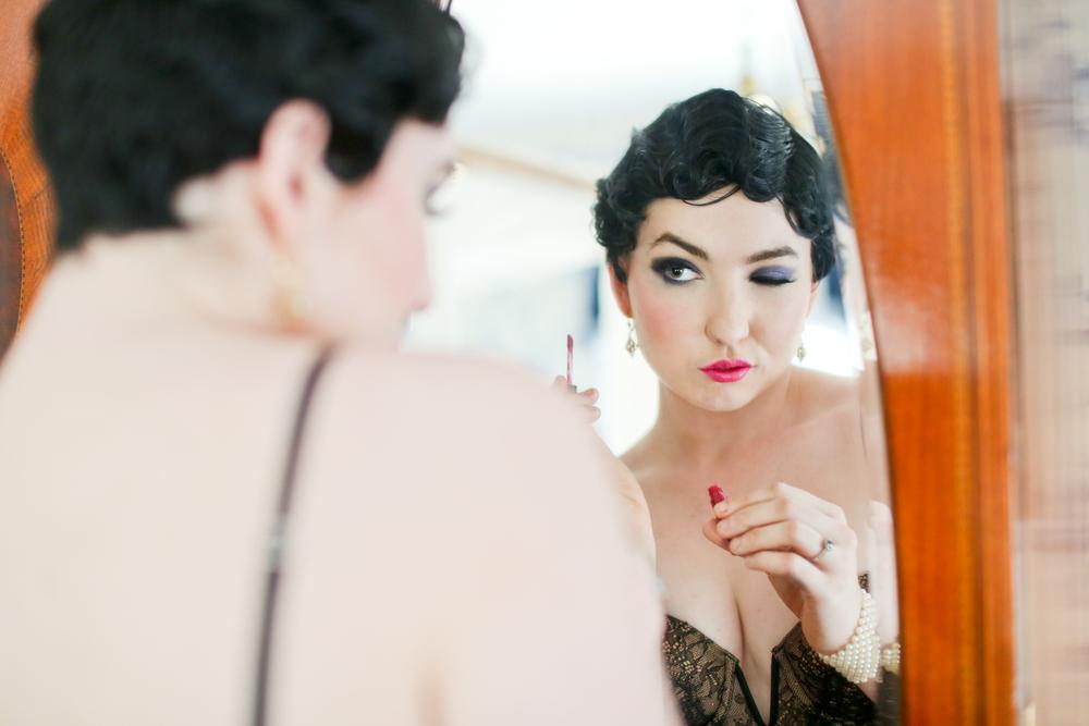 Miss Maddie B - Boudoir-54.jpg