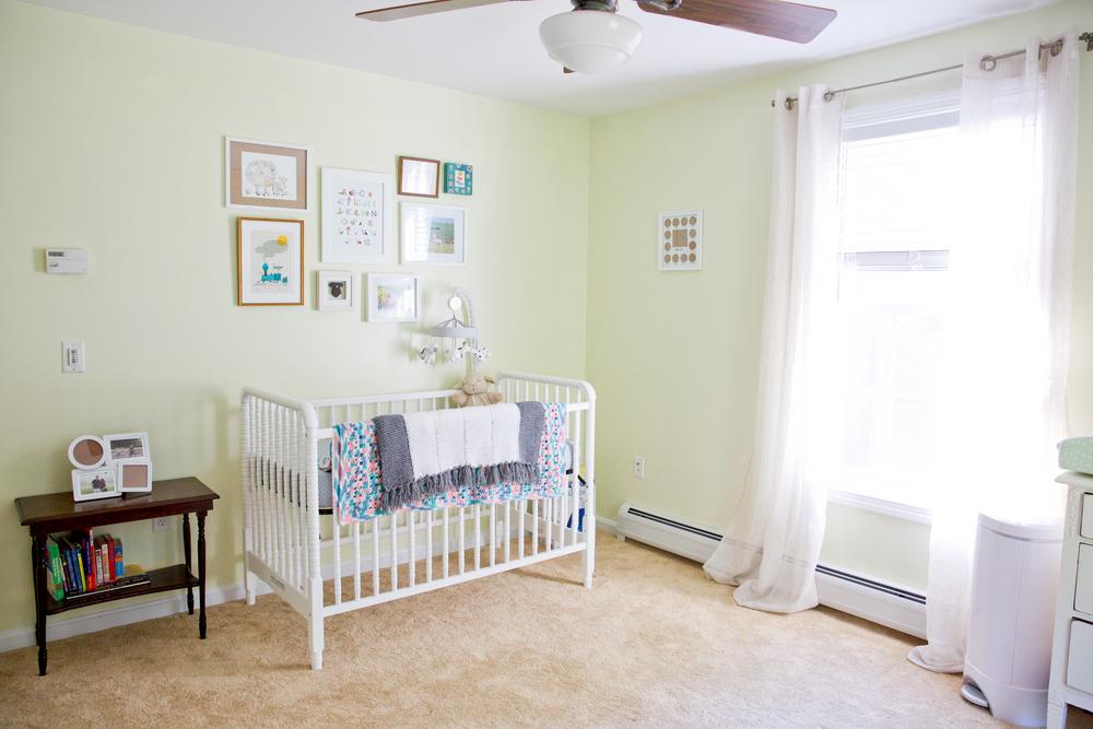 Cian's Nursery -14.jpg