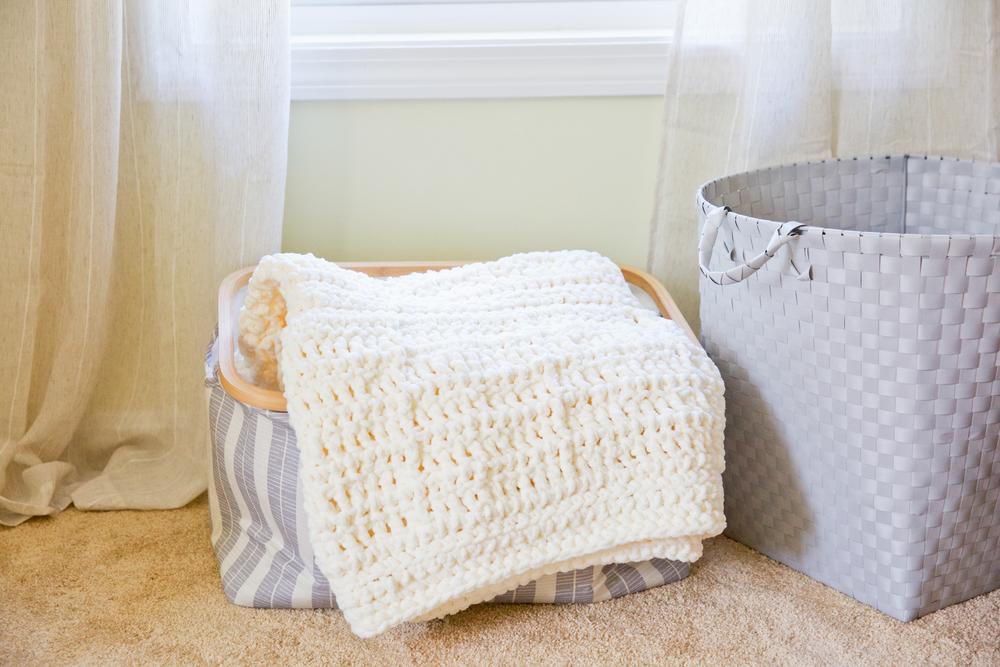 Cian's Nursery -23.jpg