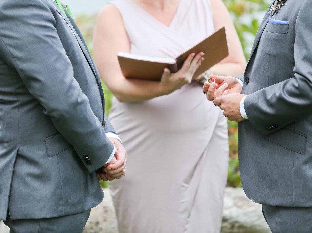 Marc and Joe's Wedding-298.jpg