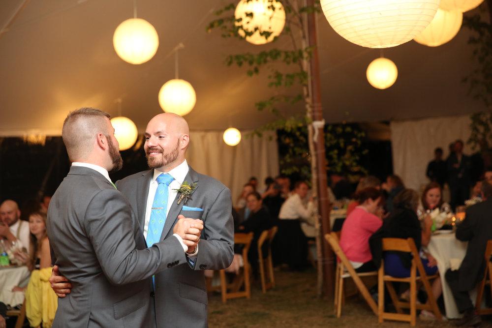Marc and Joe's Wedding-630.jpg
