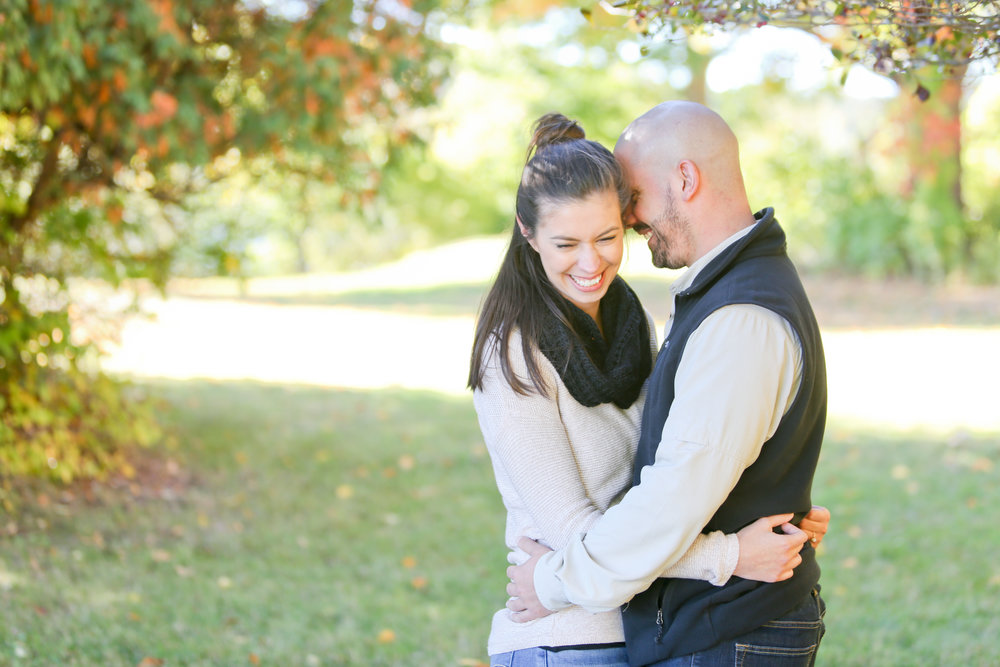 Stacey & Adam's Engagement Session-29.jpg