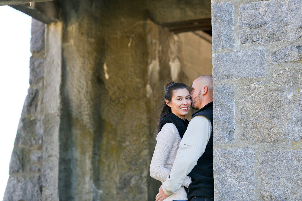 Stacey & Adam's Engagement Session-50.jpg
