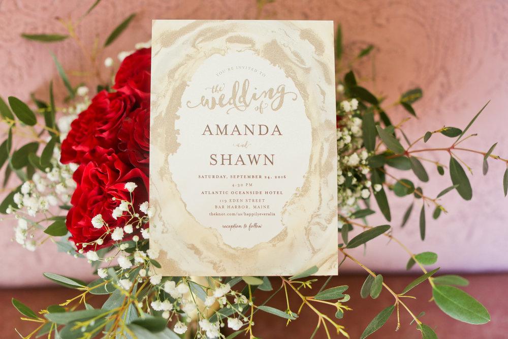 Amanda & Shawn's Wedding-96.jpg