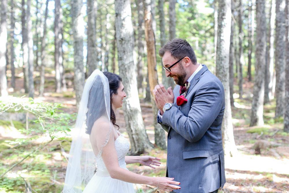 Amanda & Shawn's Wedding-160.jpg