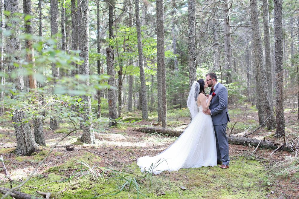 Amanda & Shawn's Wedding-175.jpg