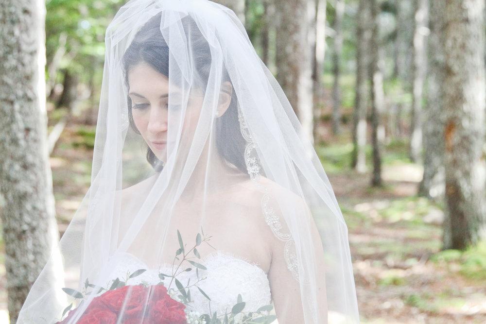 Amanda & Shawn's Wedding-198.jpg