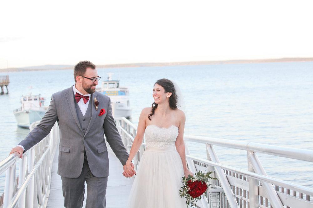 Amanda & Shawn's Wedding-683.jpg