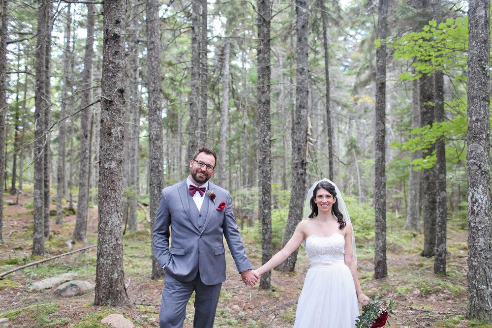 Amanda & Shawn's Wedding-216.jpg
