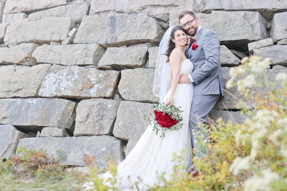 Amanda & Shawn's Wedding-286.jpg