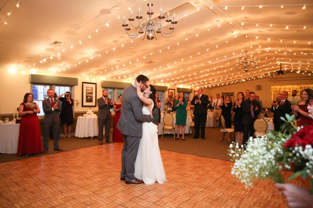 Amanda & Shawn's Wedding-730.jpg