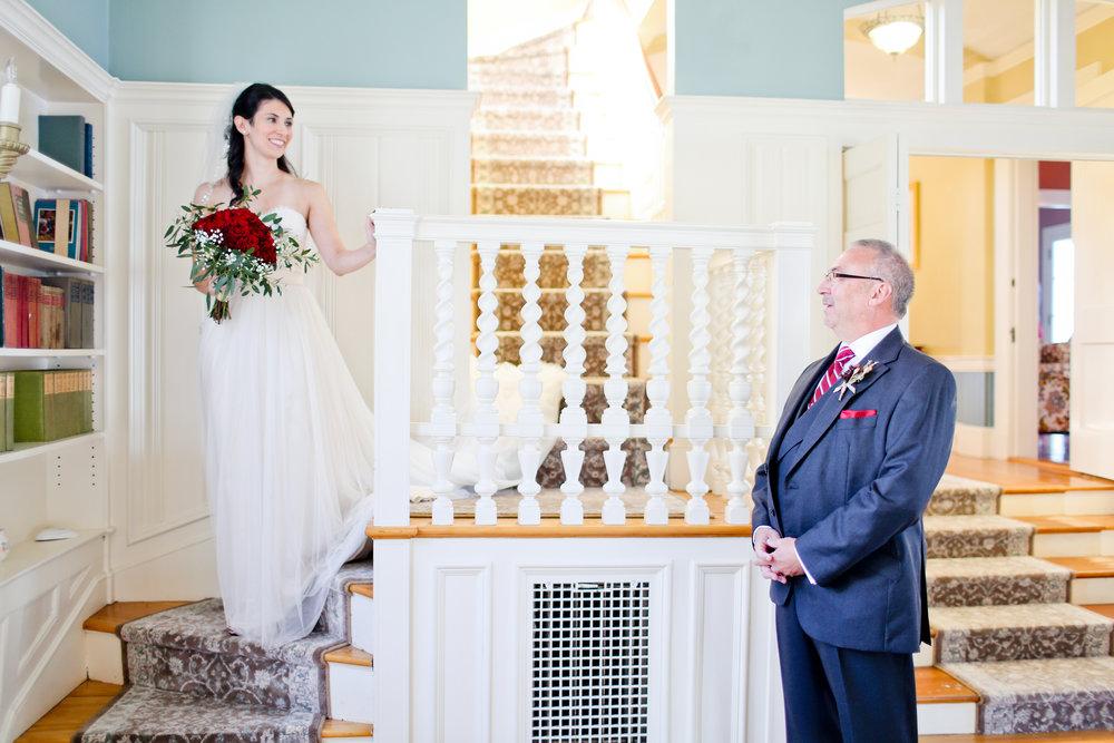 Amanda & Shawn's Wedding-337.jpg