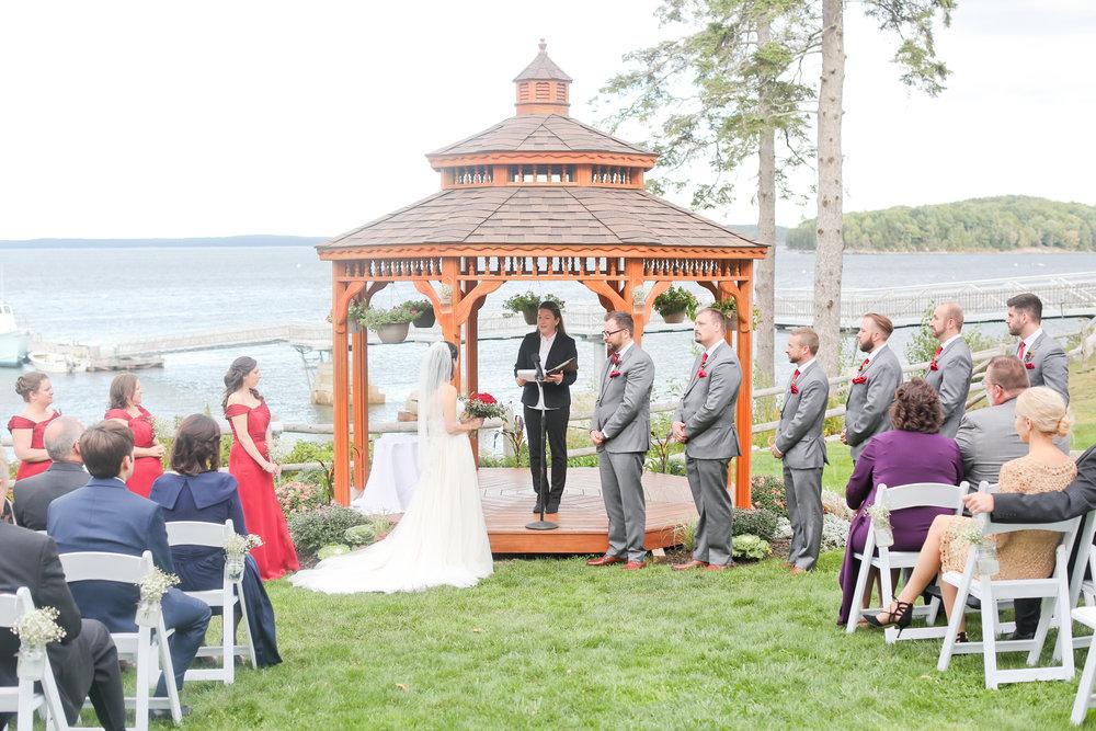 Amanda & Shawn's Wedding-405.jpg