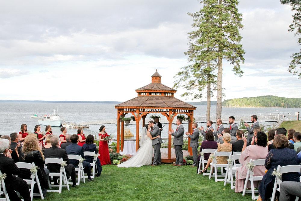 Amanda & Shawn's Wedding-484.jpg