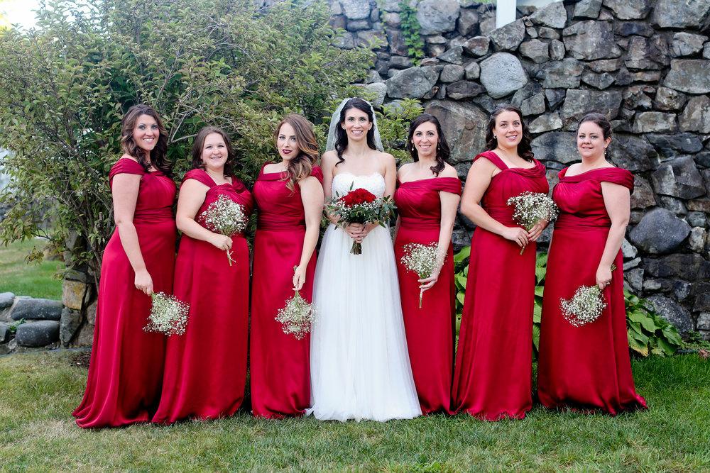 Amanda & Shawn's Wedding-598.jpg