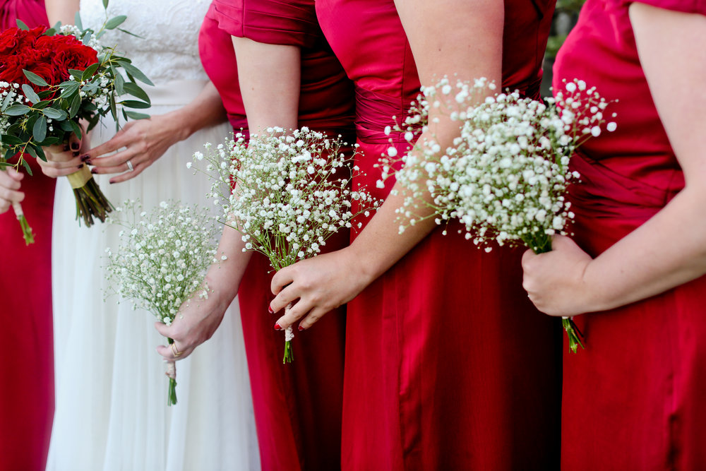 Amanda & Shawn's Wedding-604.jpg