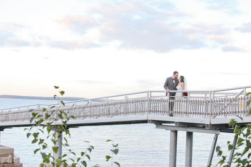 Amanda & Shawn's Wedding-670.jpg
