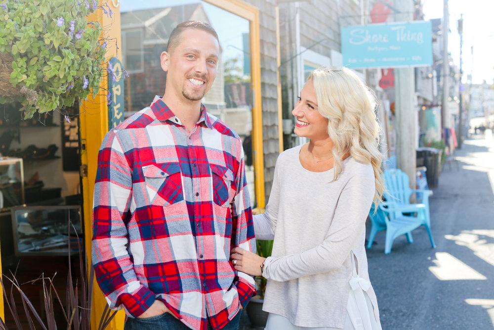 Megan & Scott's Engagement Session-3.jpg