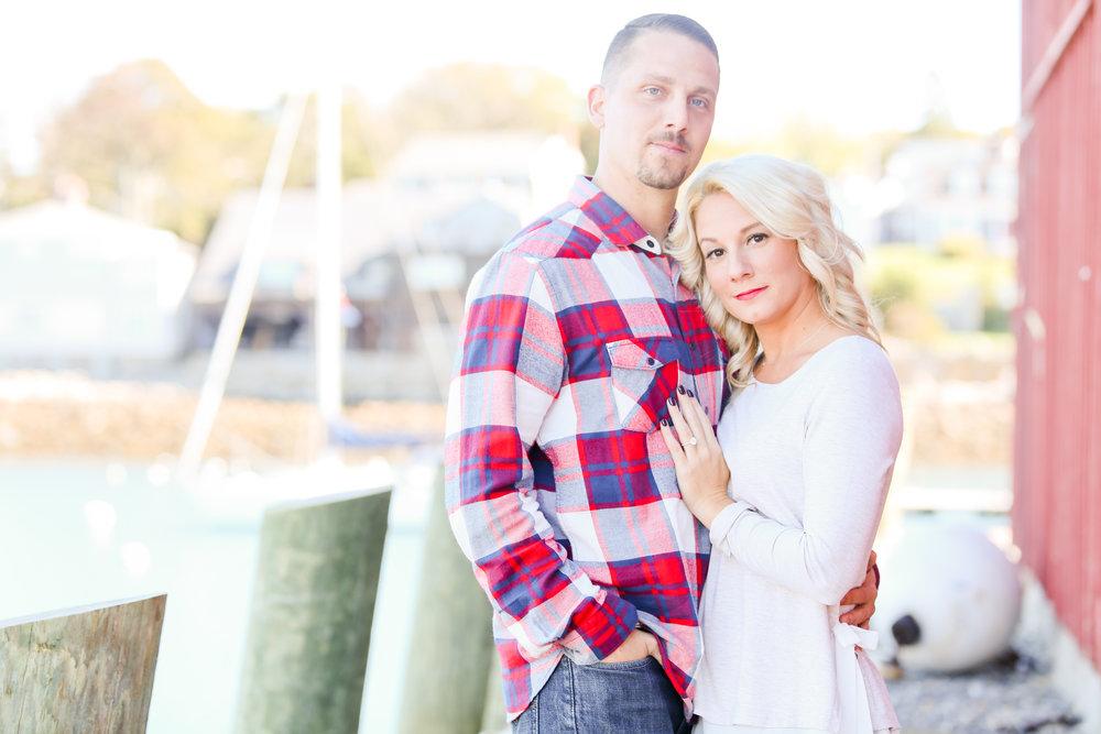Megan & Scott's Engagement Session-31.jpg