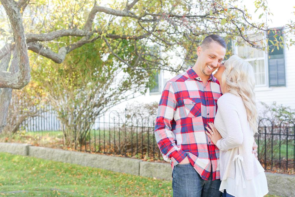 Megan & Scott's Engagement Session-67.jpg
