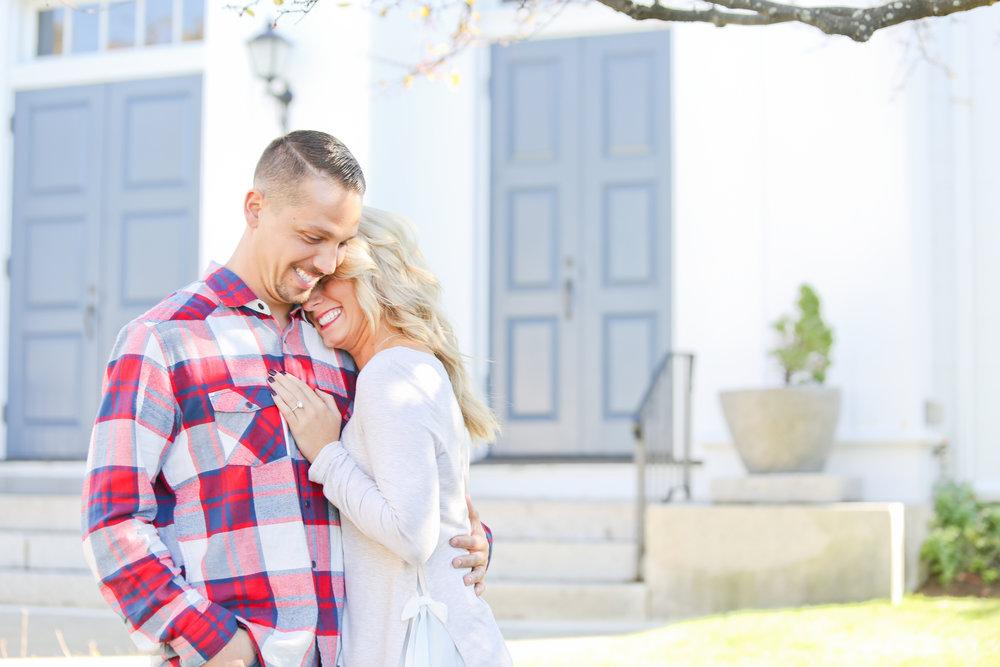 Megan & Scott's Engagement Session-82.jpg