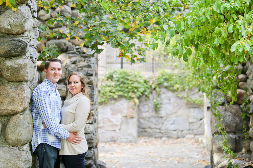Renee & Owen - Engaged -17.jpg