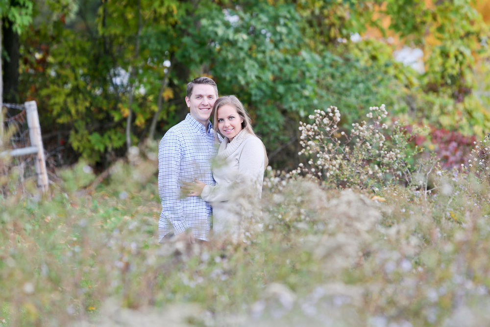 Renee & Owen - Engaged -93.jpg