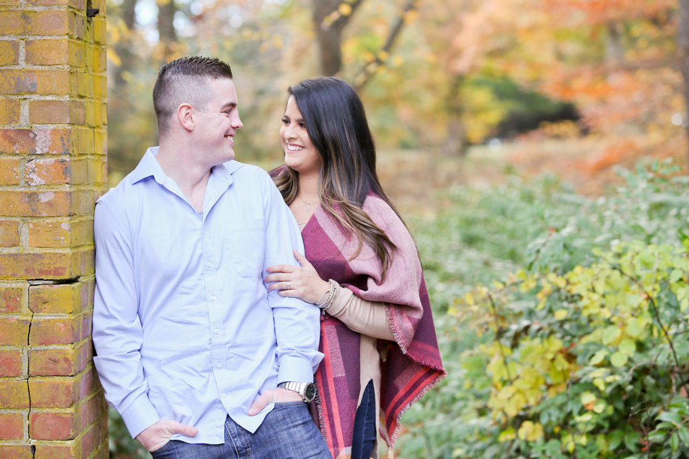 Danielle & Ryan - Engaged -67.jpg