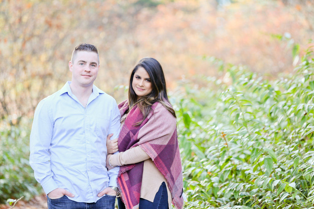 Danielle & Ryan - Engaged -94.jpg
