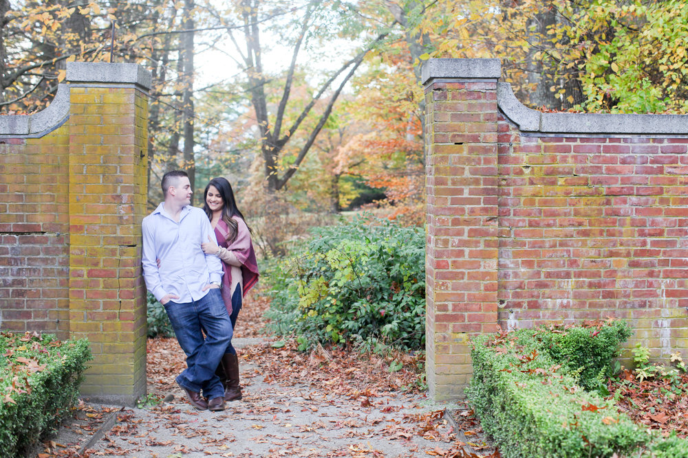 Danielle & Ryan - Engaged -79.jpg
