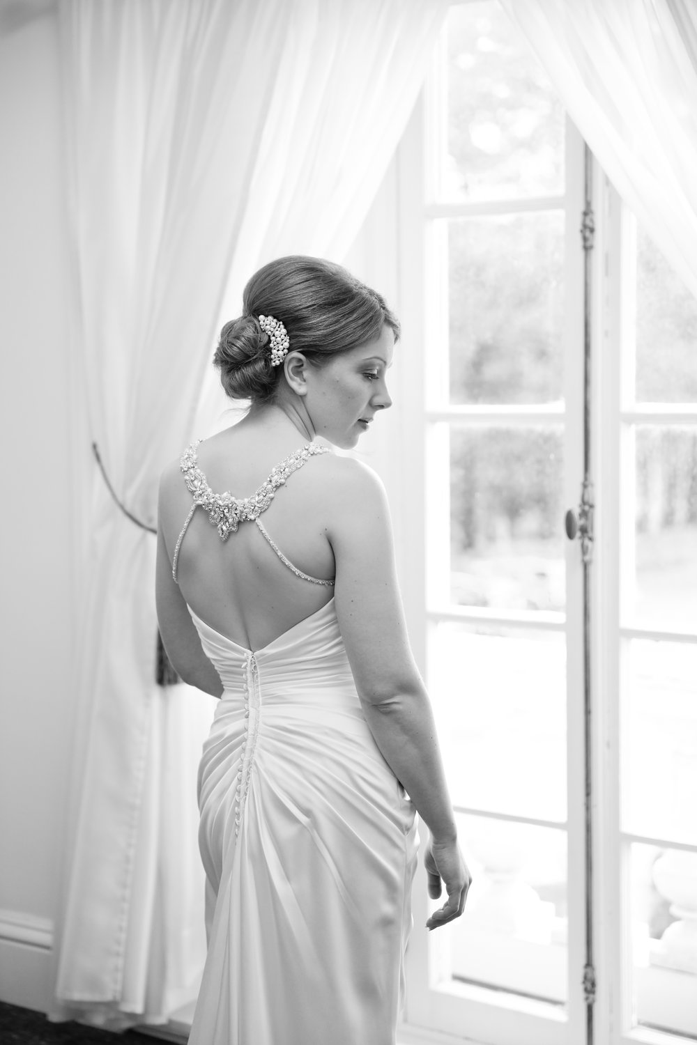 Lauren & Joe's Wedding-56.jpg