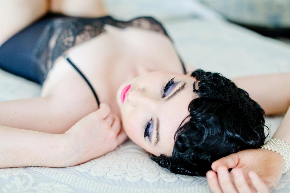 Miss Maddie B - Boudoir-17.jpg
