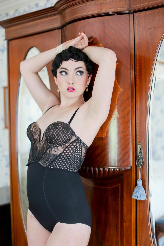 Miss Maddie B - Boudoir-52.jpg