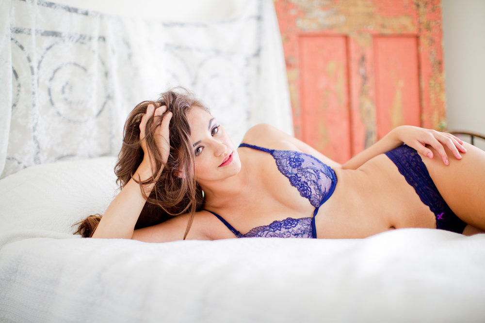 Julie Surette Photography - Boudoir 2014-208.jpg