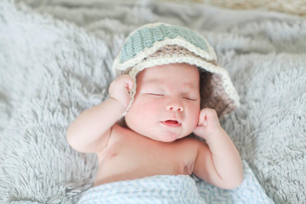 Baby Liam -59.jpg