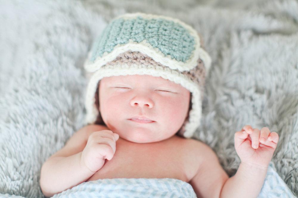 Baby Liam -57.jpg