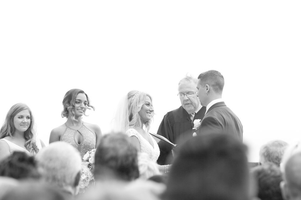 Megan & Scott's Wedding -415.jpg