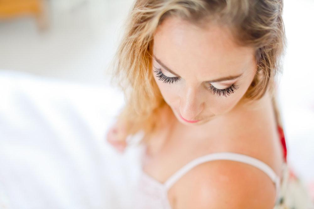 Jordana - Boudoir Portraits -5.jpg